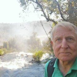 Photo of Ron