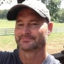 Don, 48 from Oklahoma