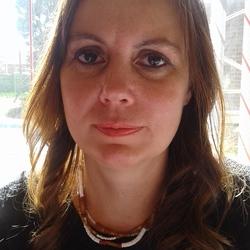 Photo of Carina