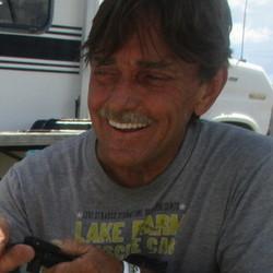 Photo of Jc