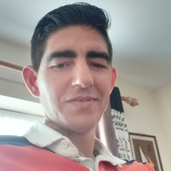 Miguel is looking for singles for a date