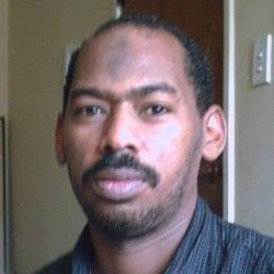 Awadalla is looking for singles for a date