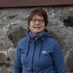 Lorna (56)