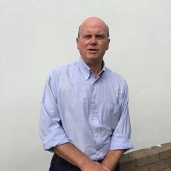 Ivor (64)