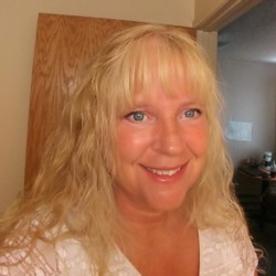 Wendy, 51 from New Brunswick