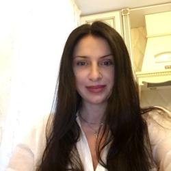 Photo of Queen