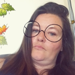 Marie is looking for singles for a date