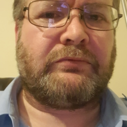 Guy is looking for singles for a date
