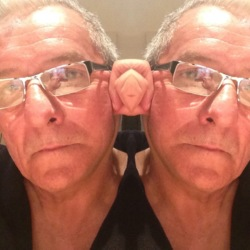 Photo of Gary