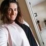 Mariana, 22 from Rhode Island