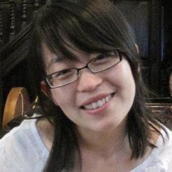 Lin (37)