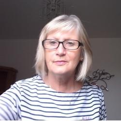 Teresa (61)