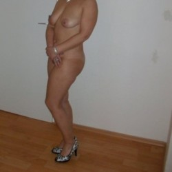 Margie is looking for singles for a date