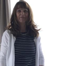 Elaine (57)