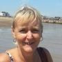 Julie (56)