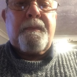 Dennis is looking for singles for a date