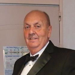 Ken (61)
