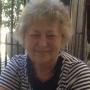 Joan (77)