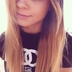 Photo of Laiee