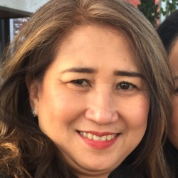 Criselda (51)