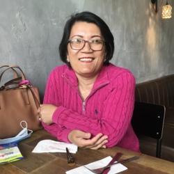 Christina (58)
