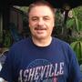 William, 50 from Arkansas