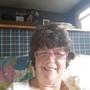 Holli, 51 from Nova Scotia