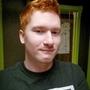 Ian, 22 from Oklahoma
