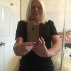 Jan (67)