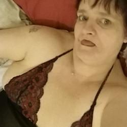 casual sex photo in aldershot in hampshire