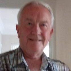 Photo of Bill
