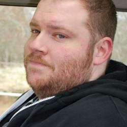 Neil (35)