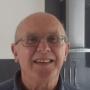 Russ (67)
