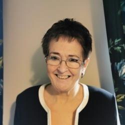 Janet (69)