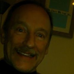 Stephen (61)