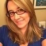 Jessie, 28 from Kansas