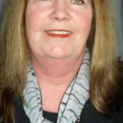 Linda (63)