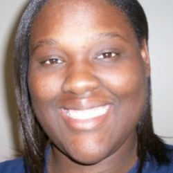 Brittany is looking for singles for a date