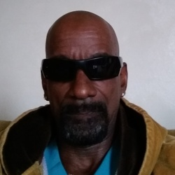 Mike, 48 from Virginia
