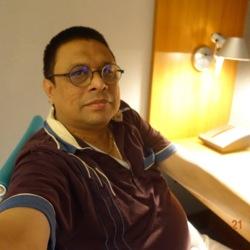Jayanta (57)