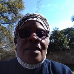 Photo of Ntombifuthi