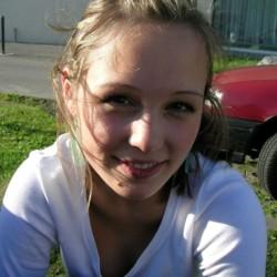 Photo of Elliana