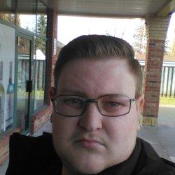 Photo of Ricky