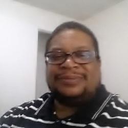 Bryan (53)