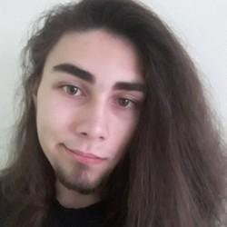 Photo of Iulian