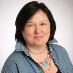Photo of Viviane