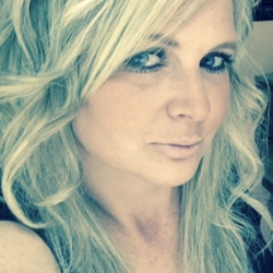 Trude is looking for singles for a date
