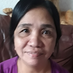 Marilou (53)