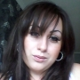casual sex woman brierley-hill