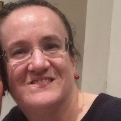 Sally (43)
